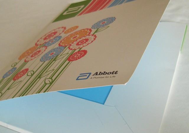 abbott_laboratories_dizajn_poslovne_mape_3