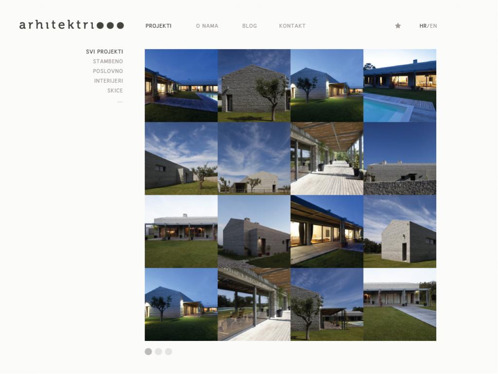 arhitektri_oblikovanje_dizajn_web stranica_2