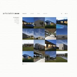 arhitektri_oblikovanje_dizajn_web-stranica_2