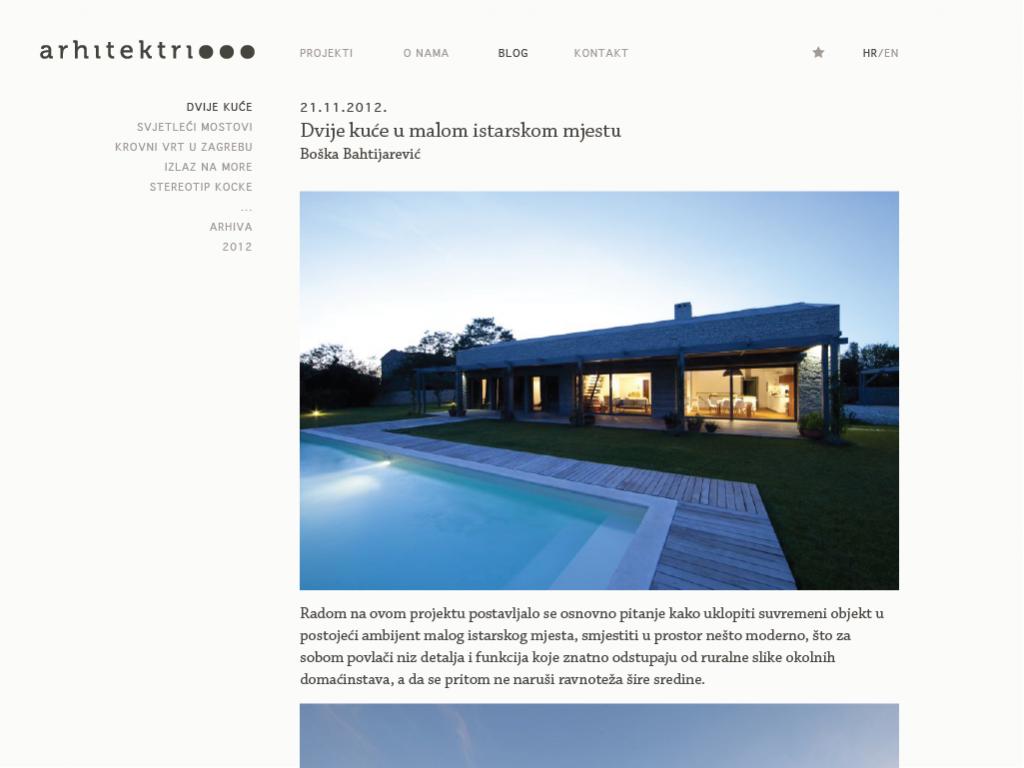 arhitektri_oblikovanje_dizajn_web stranica_3