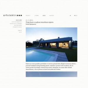 arhitektri_oblikovanje_dizajn_web-stranica_3