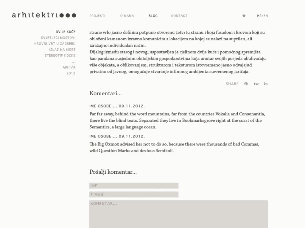 arhitektri_oblikovanje_dizajn_web stranica_4