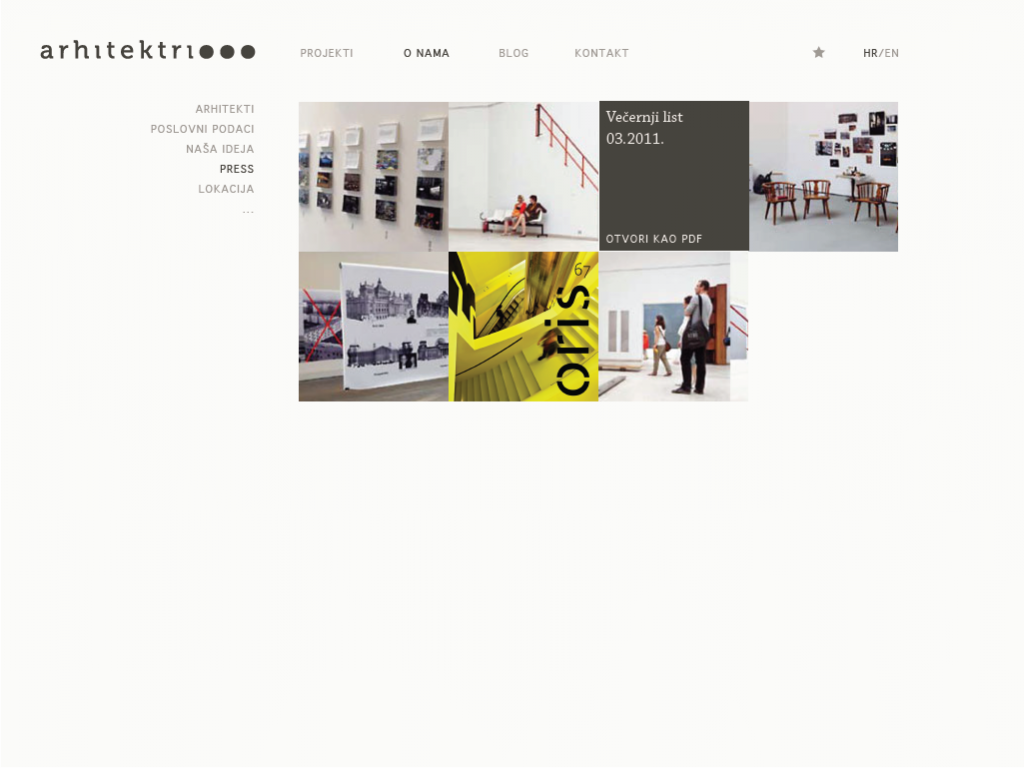 arhitektri_oblikovanje_dizajn_web stranica_5