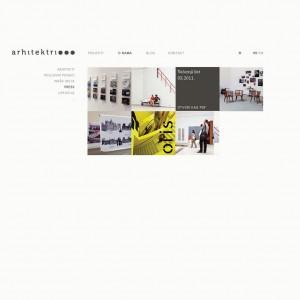 arhitektri_oblikovanje_dizajn_web-stranica_5