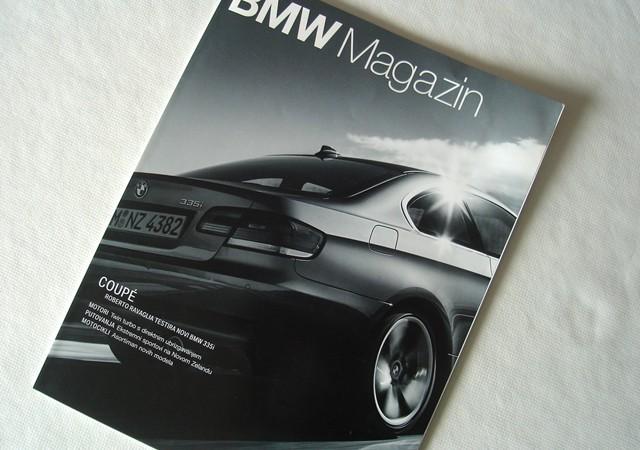 bmw_magazin_hrvatska_dizajn_casopisa_1