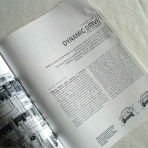 bmw_magazin_hrvatska_dizajn_casopisa_4