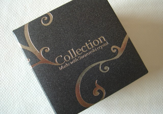 de_tempore_collection_dizajn_ambalaze_kutijice_za_nakit_2