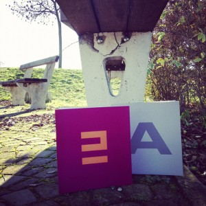 dva_arhitekta_2A_dizajn_kataloga_radova_1