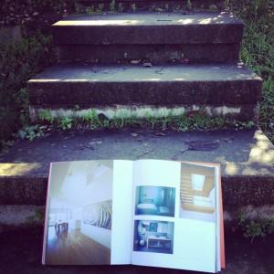 dva_arhitekta_2A_dizajn_kataloga_radova_4