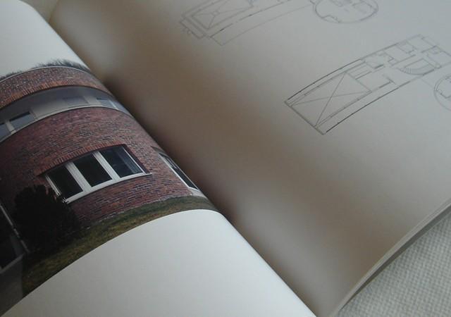 dva_arhitekta_2A_dizajn_kataloga_radova_5