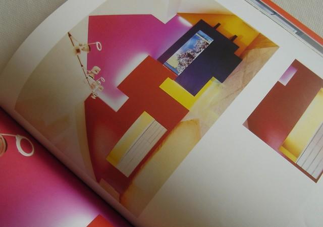 dva_arhitekta_2A_dizajn_kataloga_radova_6