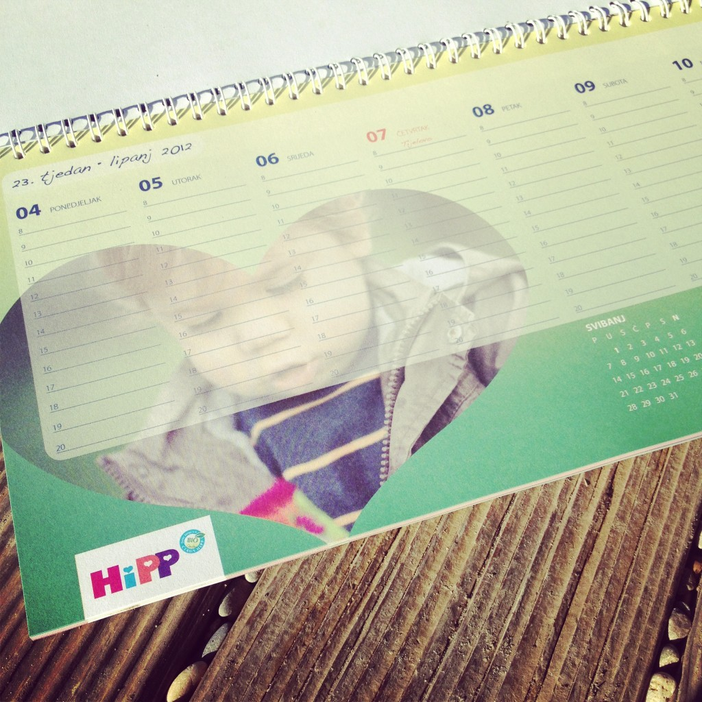 hipp_dizajn_stolnog_planera_5