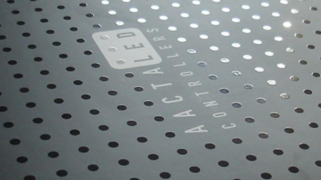 Brošura / Katalog