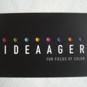 ideaager_dizajn_posjetnica_vizitki_2