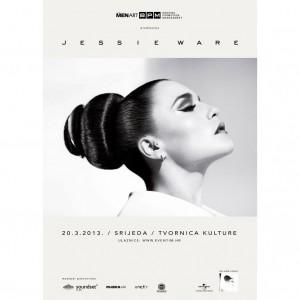 jessie_ware_croatia_tour_dizajn_plakata_1