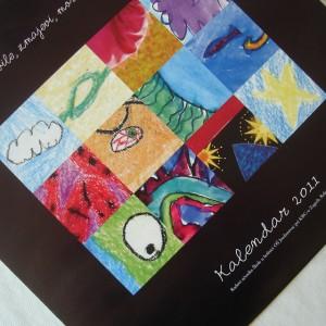 kbc_rebro_dizajn_kalendara_sa_djecjim_radovima_3