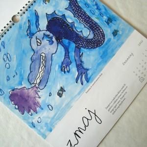 kbc_rebro_dizajn_kalendara_sa_djecjim_radovima_4