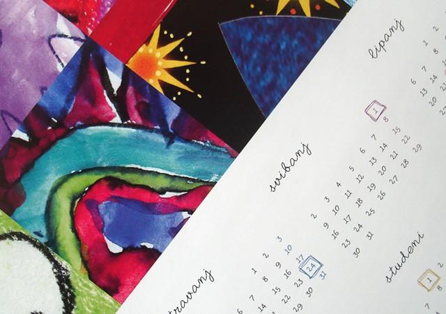 kbc_rebro_dizajn_kalendara_sa_djecjim_radovima_5