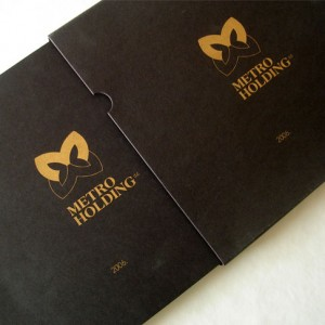 metroholding_dizajn_monografije_2
