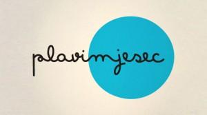 Blue Mooooon Logo