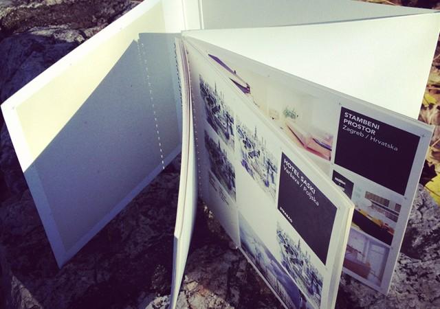 team_arhitektura_dizajn_kataloga_radova_4