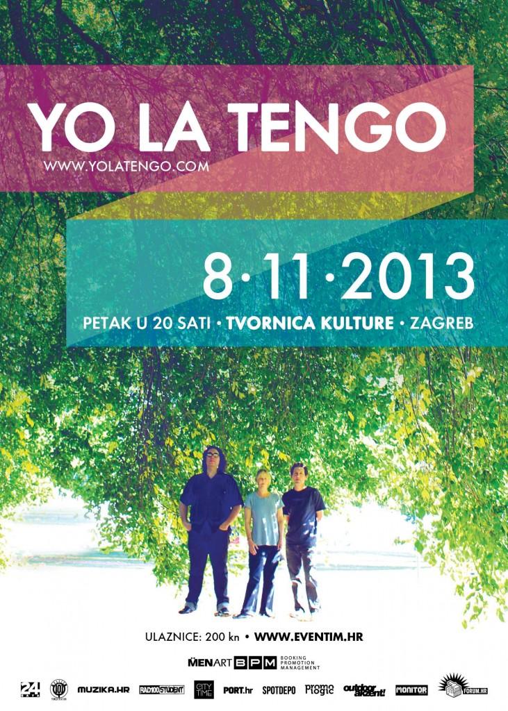 yo_la_tengo_dizajn_plakata_1