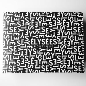 elysees_dizajn_ambalaze_1
