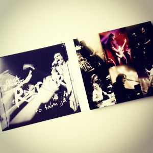 opca_opasnost_rocker_dizajn_cd_covera_2