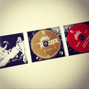 opca_opasnost_rocker_dizajn_cd_covera_3
