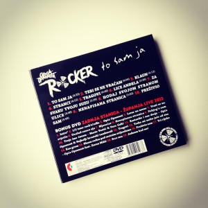 opca_opasnost_rocker_dizajn_cd_covera_4