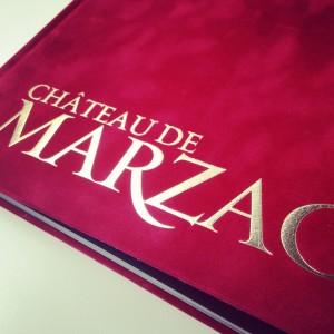 dvorac_marzac_katalog_1