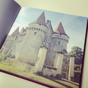 dvorac_marzac_katalog_2