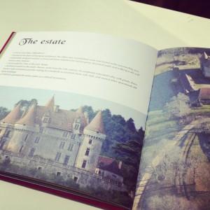 dvorac_marzac_katalog_3