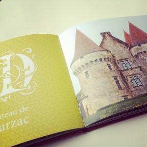 dvorac_marzac_katalog_5