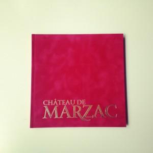 dvorac_marzac_katalog_6