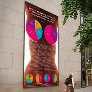 infografika_plakat