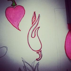 volimljuto_sketch