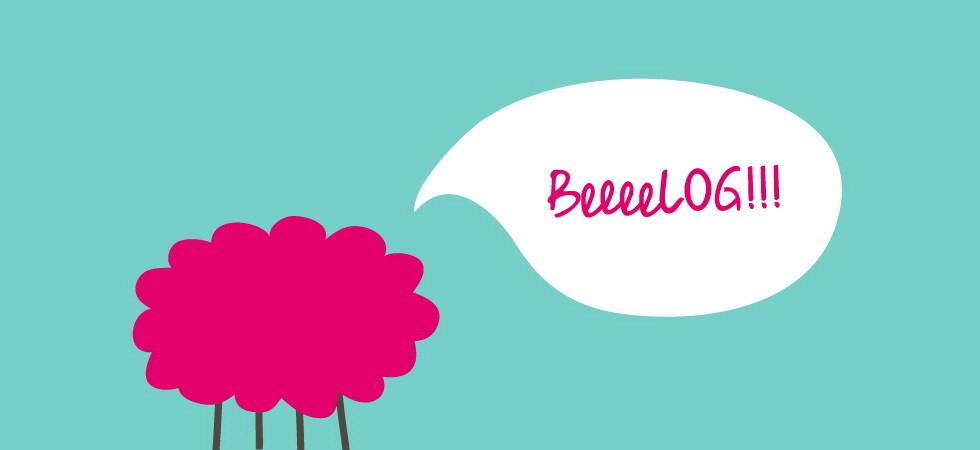 Dobrodošli u naš BeeeeLOG!