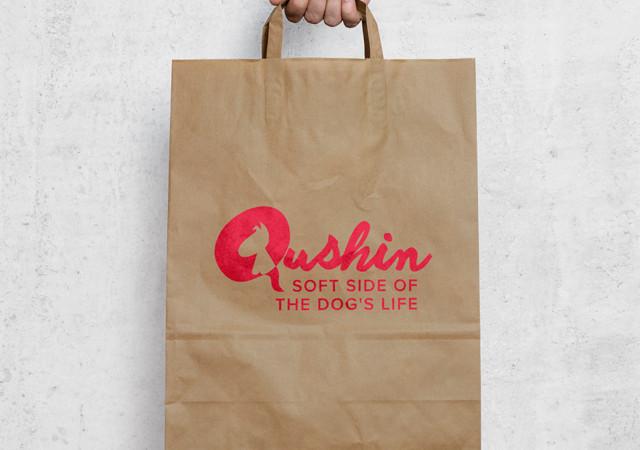 qushin_bag